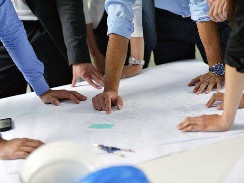 Cosa significa fare consulenza organizzativa