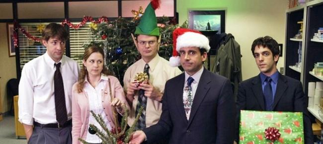 Sapevate che a Natale…?
