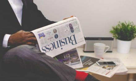 Top news sul mondo del lavoro in Italia che aprono il 2019