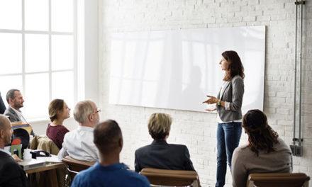 Leadership e delega: saper influenzare aumenta il benessere in azienda