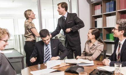 Comunicare in azienda: l'asset strategico per la buona riuscita dei progetti