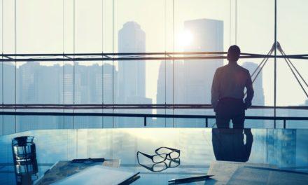 La solitudine dell'imprenditore