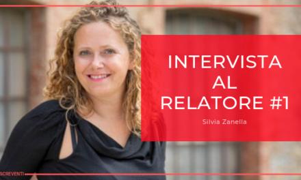 Silvia Zanella: valorizzare le persone per ottenere risultati di business