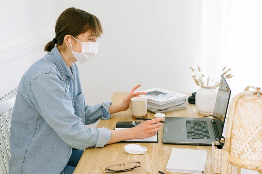 Ripresa e stress lavoro-correlato: l'importanza della prevenzione