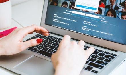 Personal Branding sui social network: le regole del gioco