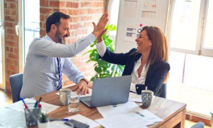 PriMI: le 4 fasi del progetto che ti cambierà…l'azienda