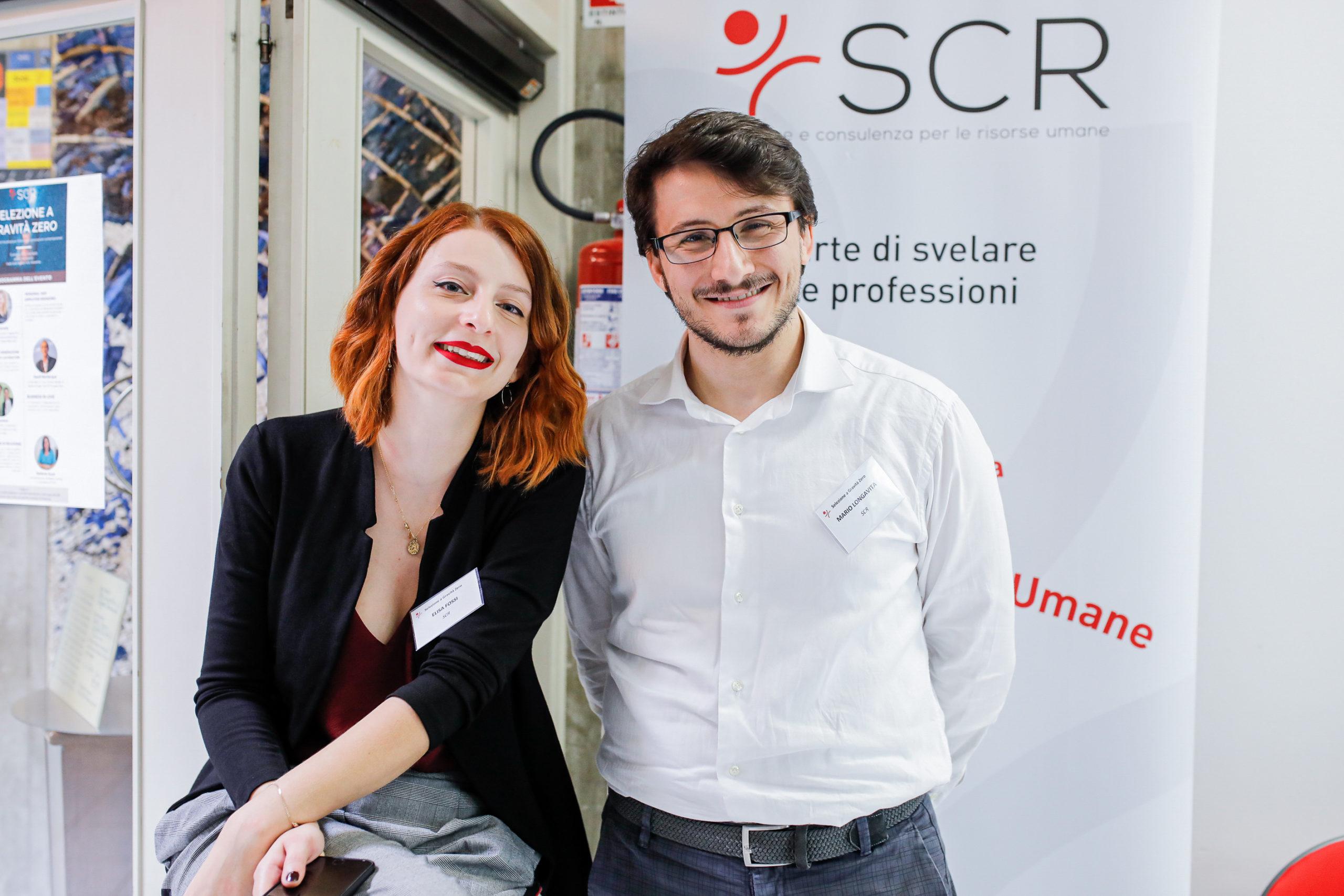 SCR cambia veste: è online il nuovo sito internet